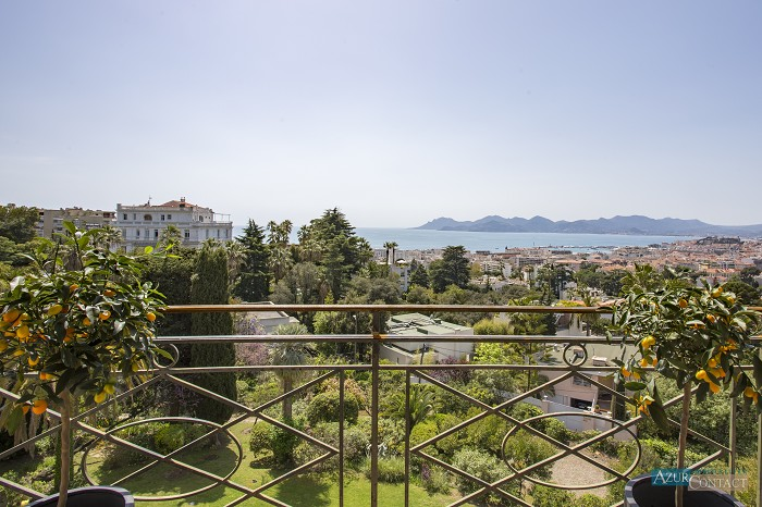 pradal-immobilier - Appartement